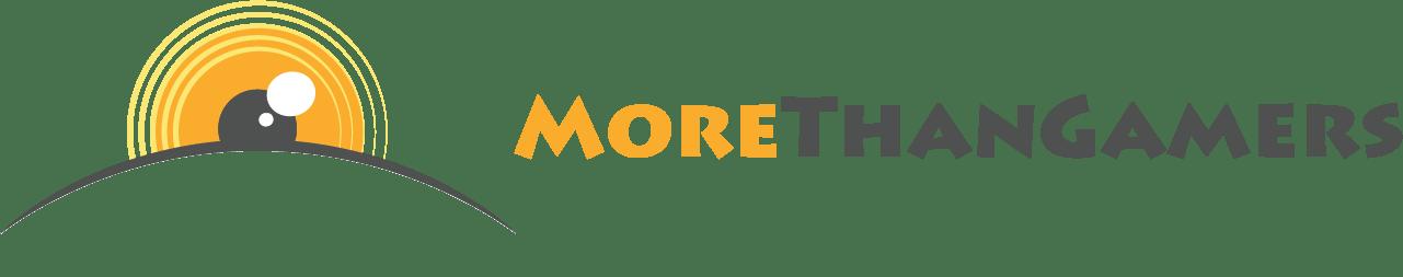 Nuevo videojuego solidario de More Than Gamers