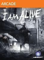 ANÁLISIS: I Am Alive