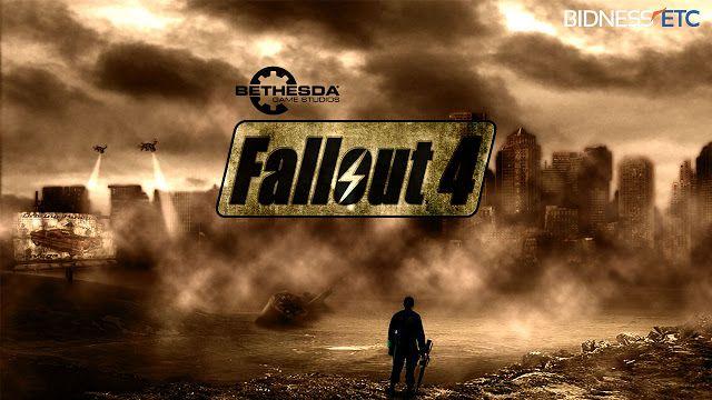 Fallout 4™ – Desastre en la Turbina – Parte 2 (Conclusión) [Gameplay]
