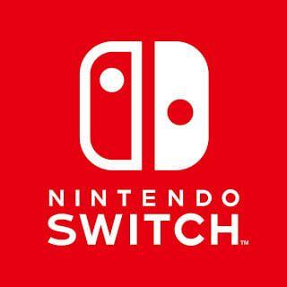 Los detalles de Nintendo Switch