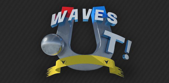Waves Out! supera con éxito su presentación en la Gipuzkoa Encounter