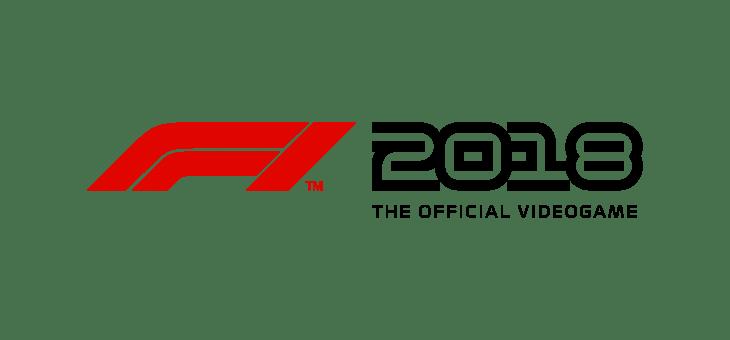 Análisis: F1 2018