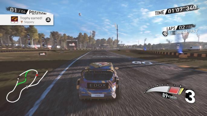 v rally 4 2