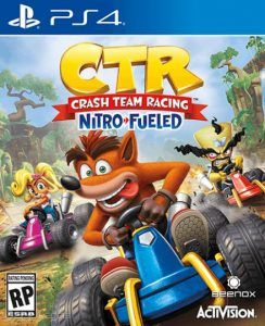 crash team racing 4781102