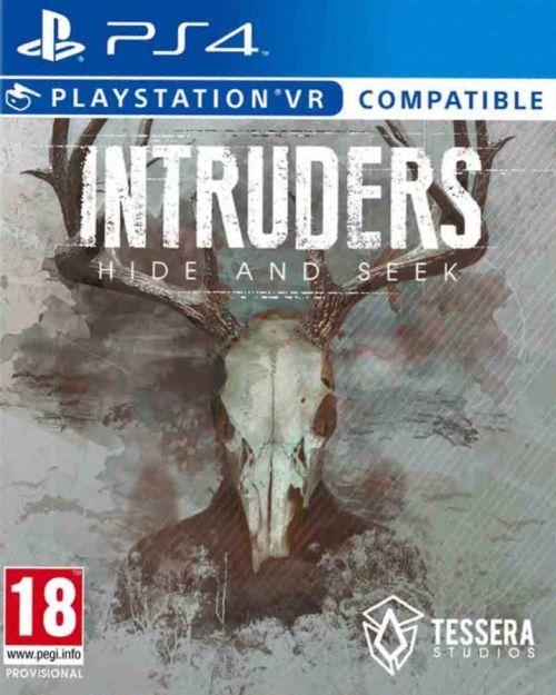 intruders hide and seek 2700