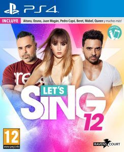lets sing 12 20198301221695 1