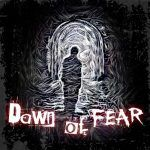 análisis dawn of fear