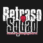 Retraso Squad