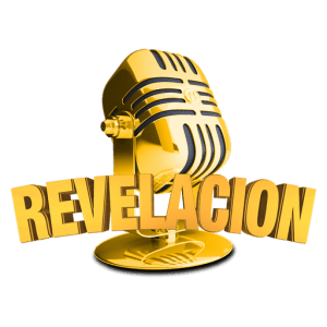 nominados a podcast revelación
