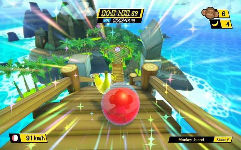 super monkey ball banana blitz hd 800x500 3